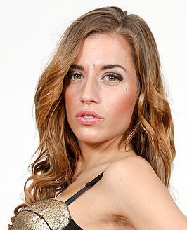 Silvia Dellai