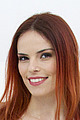 Susana Melo