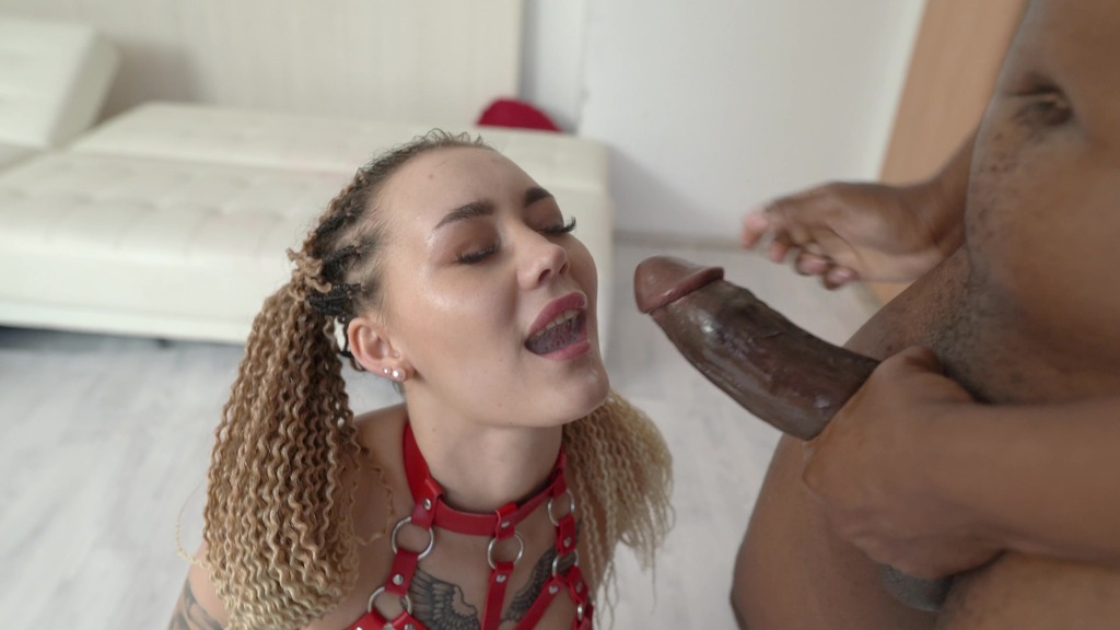 19 years old Teen Lady Zee Interracial DAP Piss ANAL deepthroat Gapes Rough And funny. Facial cumshot cum Swallow Squirt NF081