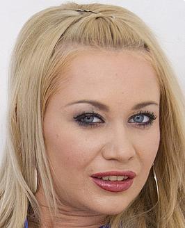 Lyndsey Olsen