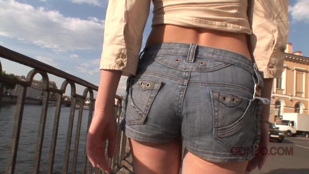 Famous russian slut Tanata ass banged gg307 (exclusive)