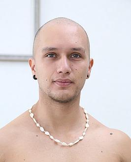 Erik Klein