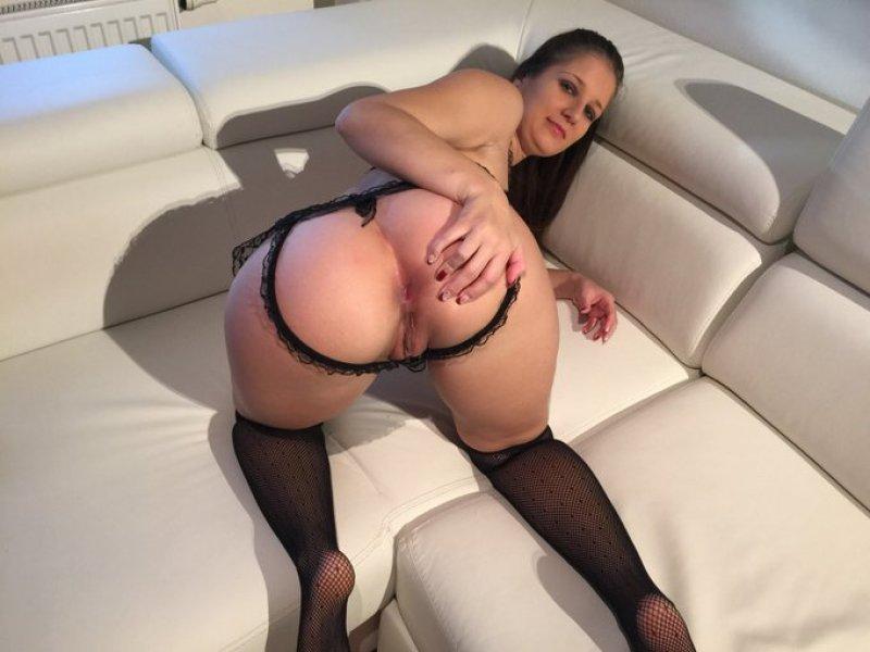porno streamen sexanzeigen hagen