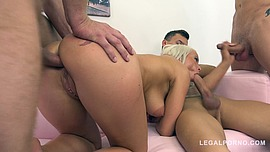 Licky Lex
