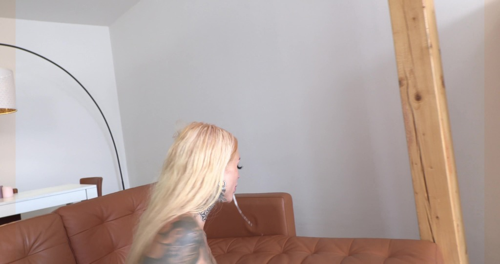 XF Real Anal Orgasm Wet, Sasha Beart, 1on1, ATM, Balls Deep Anal, Pee Drink, Squirt, Swallow XF020
