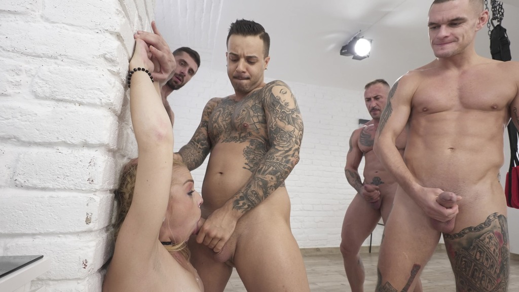 triple anal 0%pussy anal dap tap, hard sex on a swing, piss, piss in ass, deep balls, spits, orgasm, swallow, rimming, gape