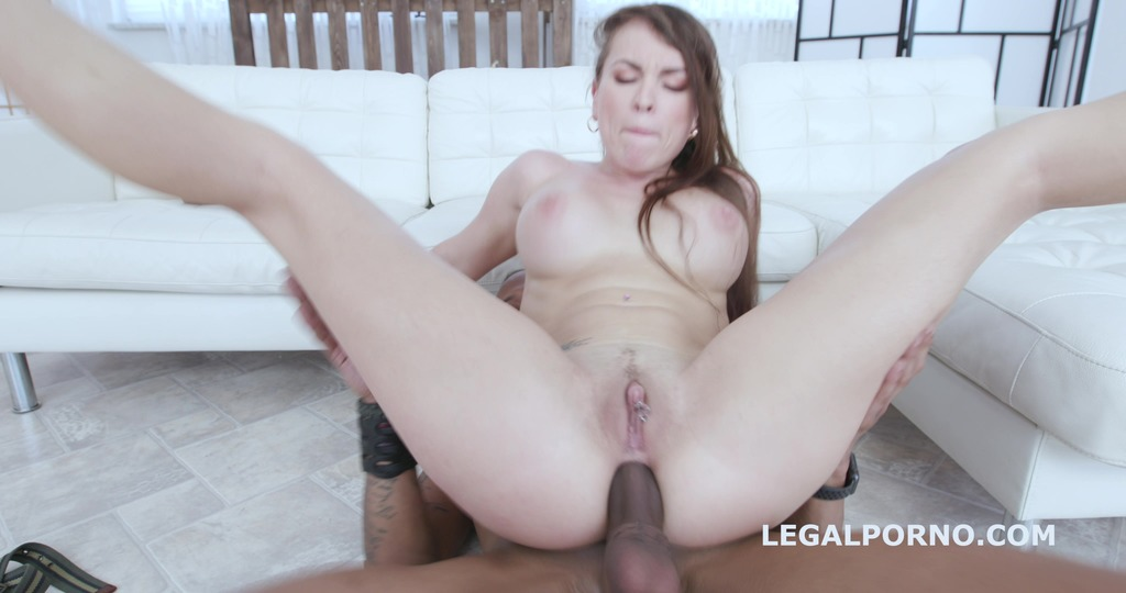 Dizel welcome to Porn, Balls Deep Anal with Dylan Brown with first gapes and...