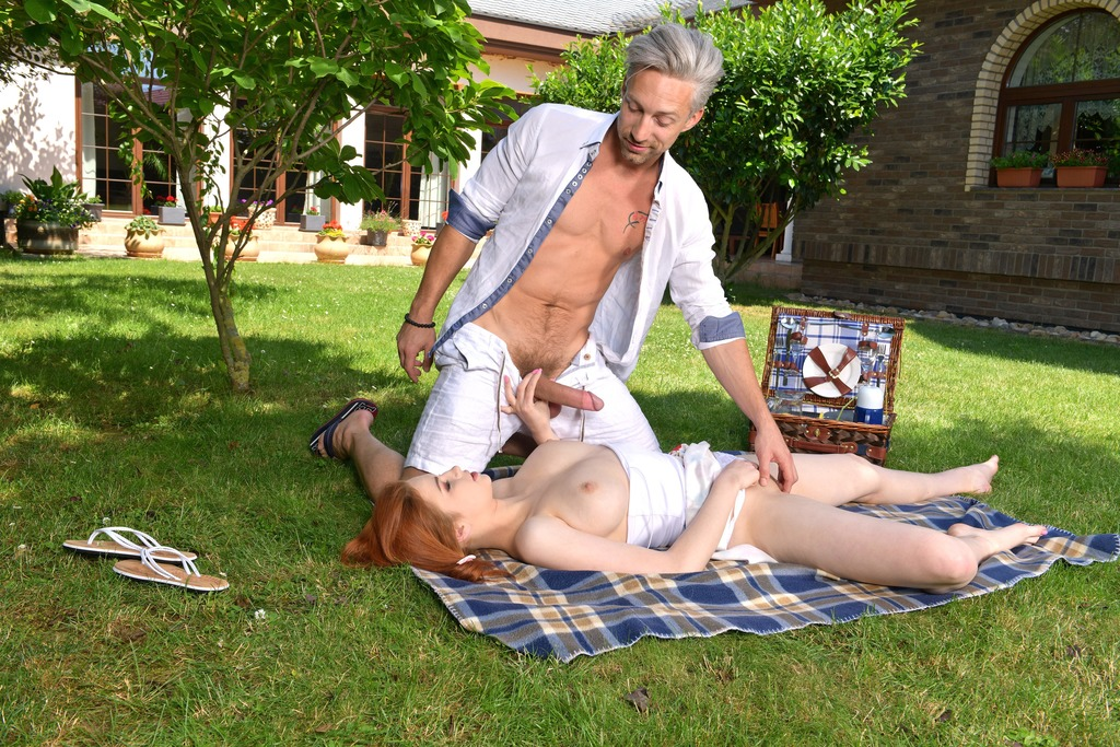 thought differently, thank latin twink threesome barebacking sex orgy remarkable, very amusing idea