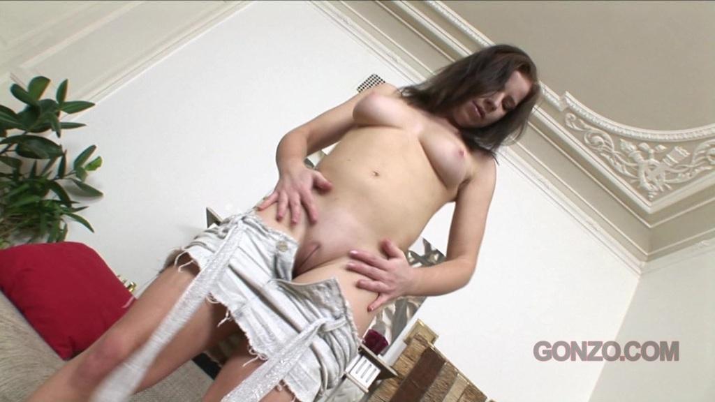 Lera cute anal slut GG168 (exclusive)