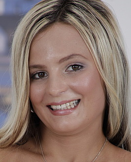 Sandra Drake