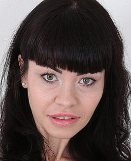 Sasha Colibri