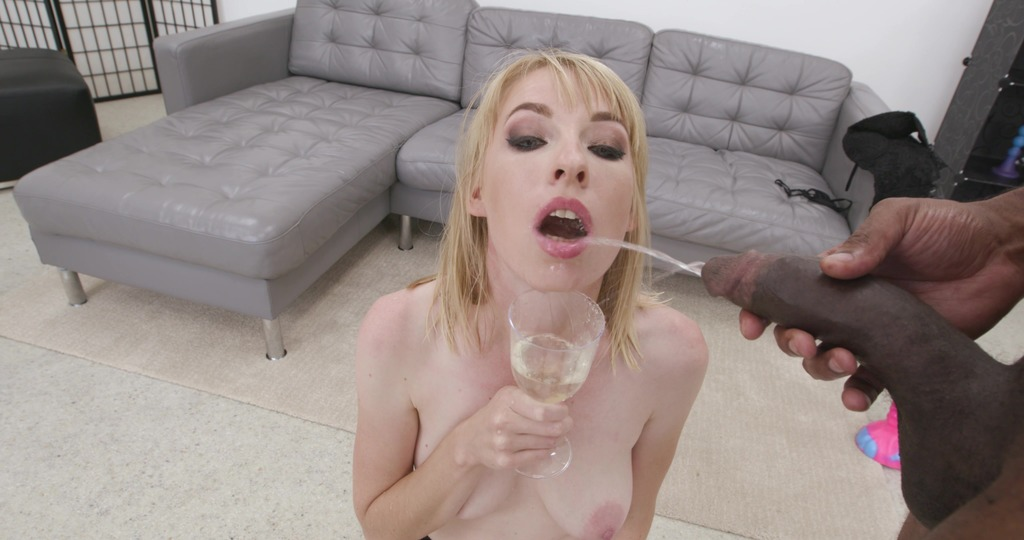 Black Pee, Alisia, 2on1, BBC, ATM, Balls Deep Anal, DAP, Big Gapes, Pee Drink, Creampie Swallow GL544