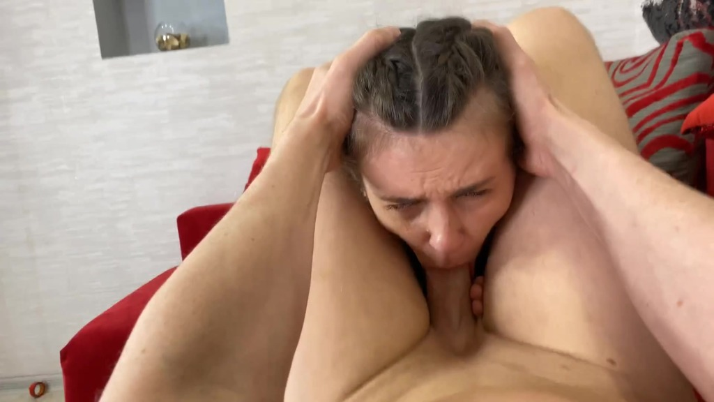 Kate Rich squirts breast milk and gets a dick in the ass KRS054