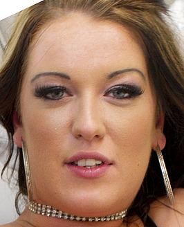 Nataly Black