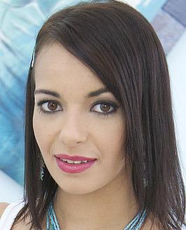 Sophia Laure