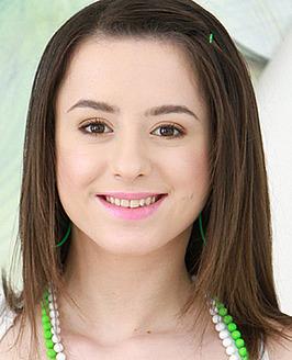 Gabriella Lati