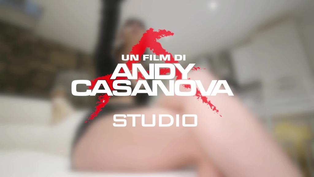 Silvia Soprano - The Hard Work!! - Piss Version AC020
