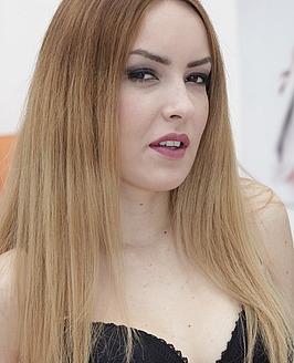 Lana Lewis