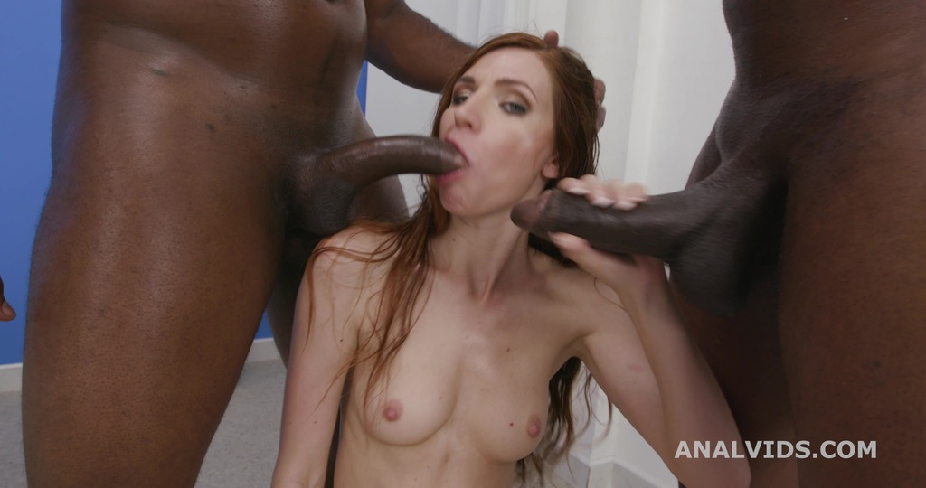 Black Pee, Lina Arian, 3on1, BBC, ATM, Balls Deep Anal, DAP, Gapes, Pee Drink, Creampie Swallow, Cum in Mouth GIO1878