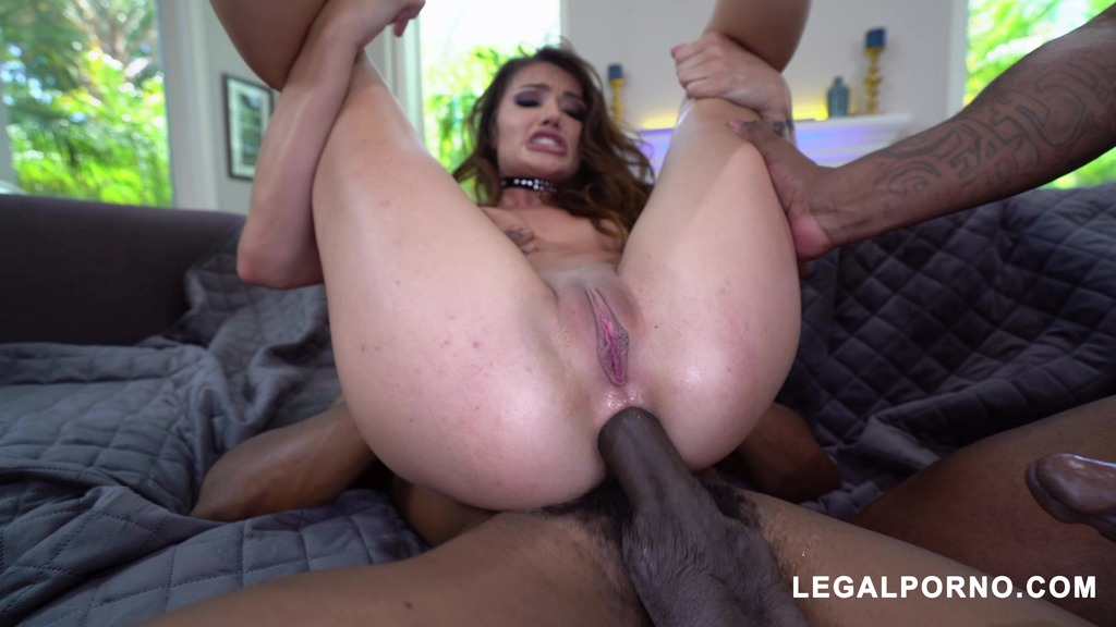 Adria Rae is one sexy super slut, she fucks so good AA041