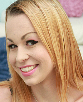Rebecca Sharon