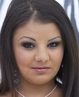 Aysha Rogue