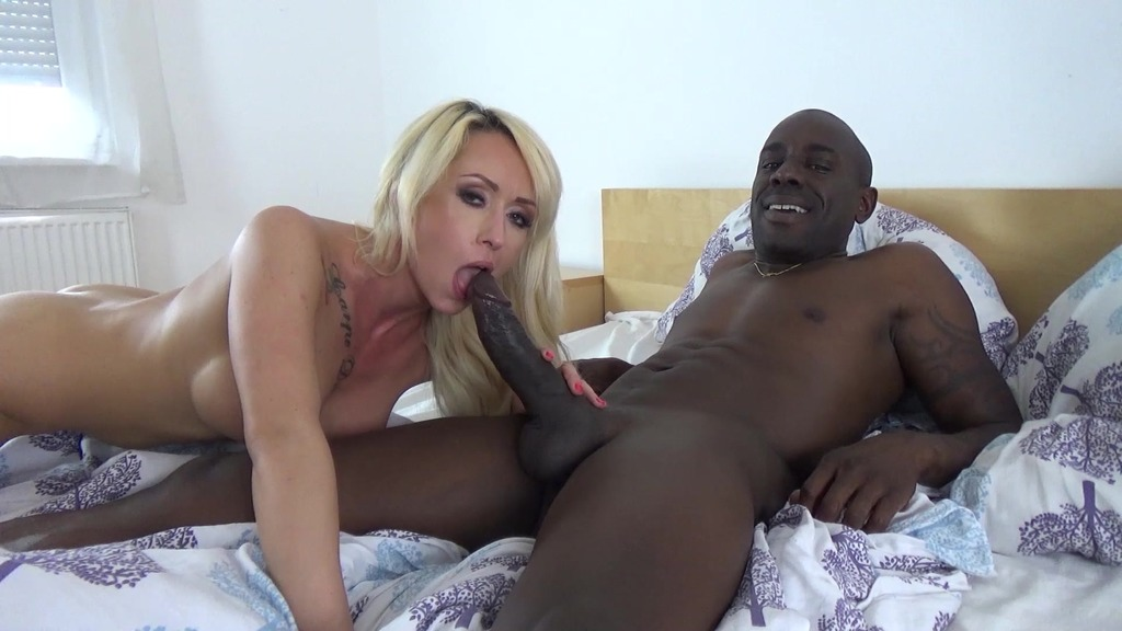 Christina Shine caught cheating with BBC OTS193